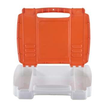 جعبه کمک های اولیه مدل مانا 01 | First Aid Box