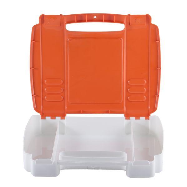 جعبه کمک های اولیه مدل مانا 01