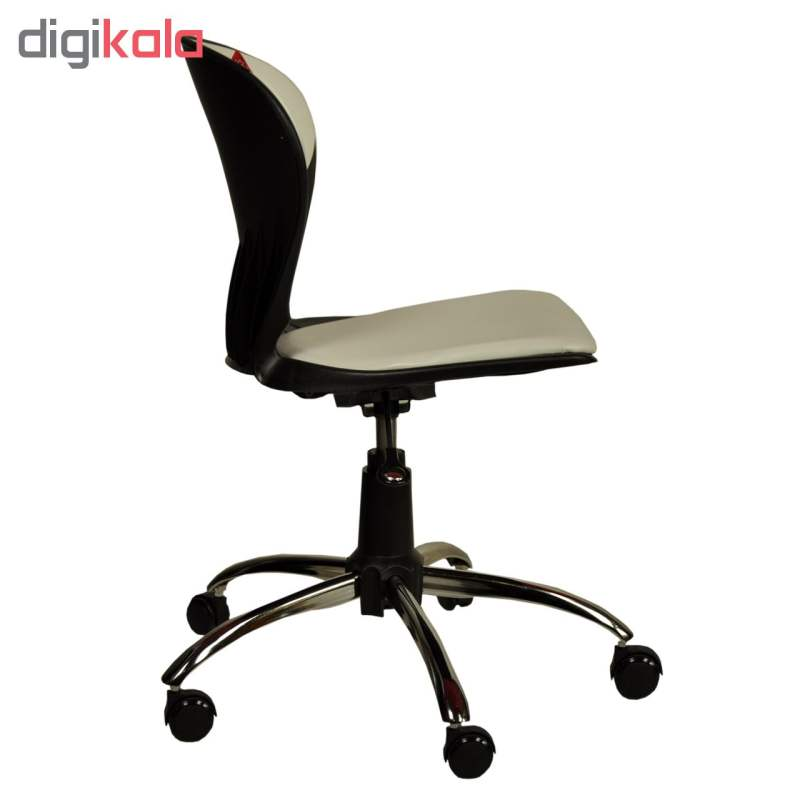 صندلی اداری آریا مدل A130x