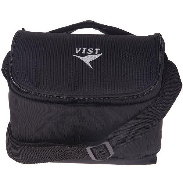 کیف دوربین ویست مدل VD35