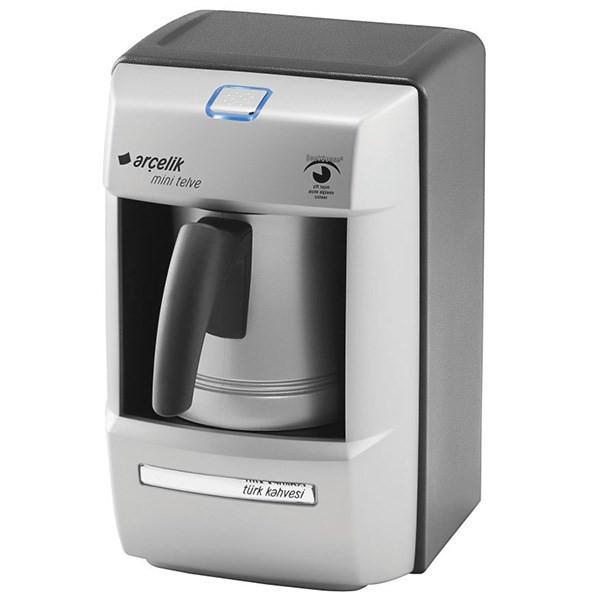 قهوه ترک ساز آرچلیک K3200 Mini Telve