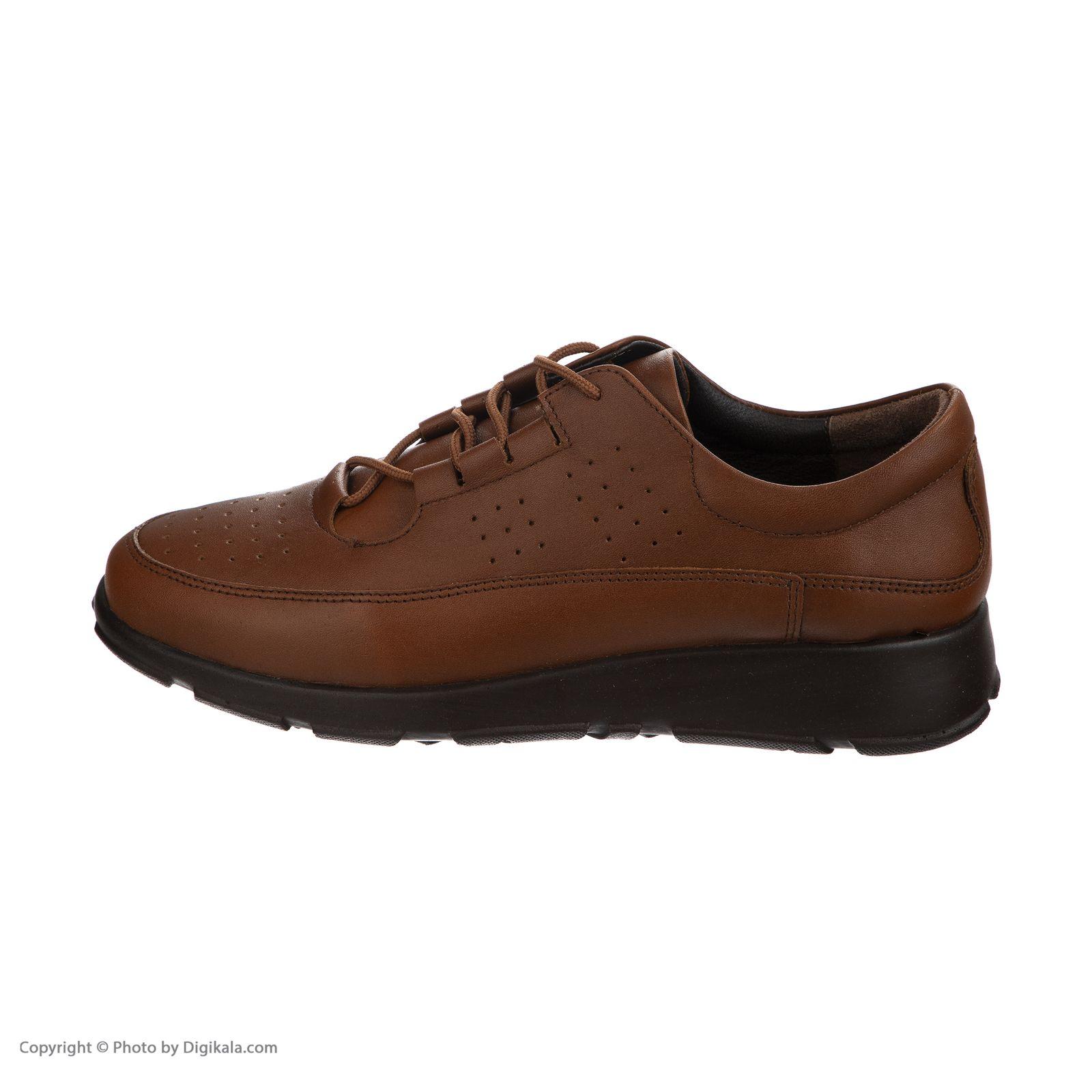 کفش روزمره زنانه شیفر مدل 5289A500136 -  - 3