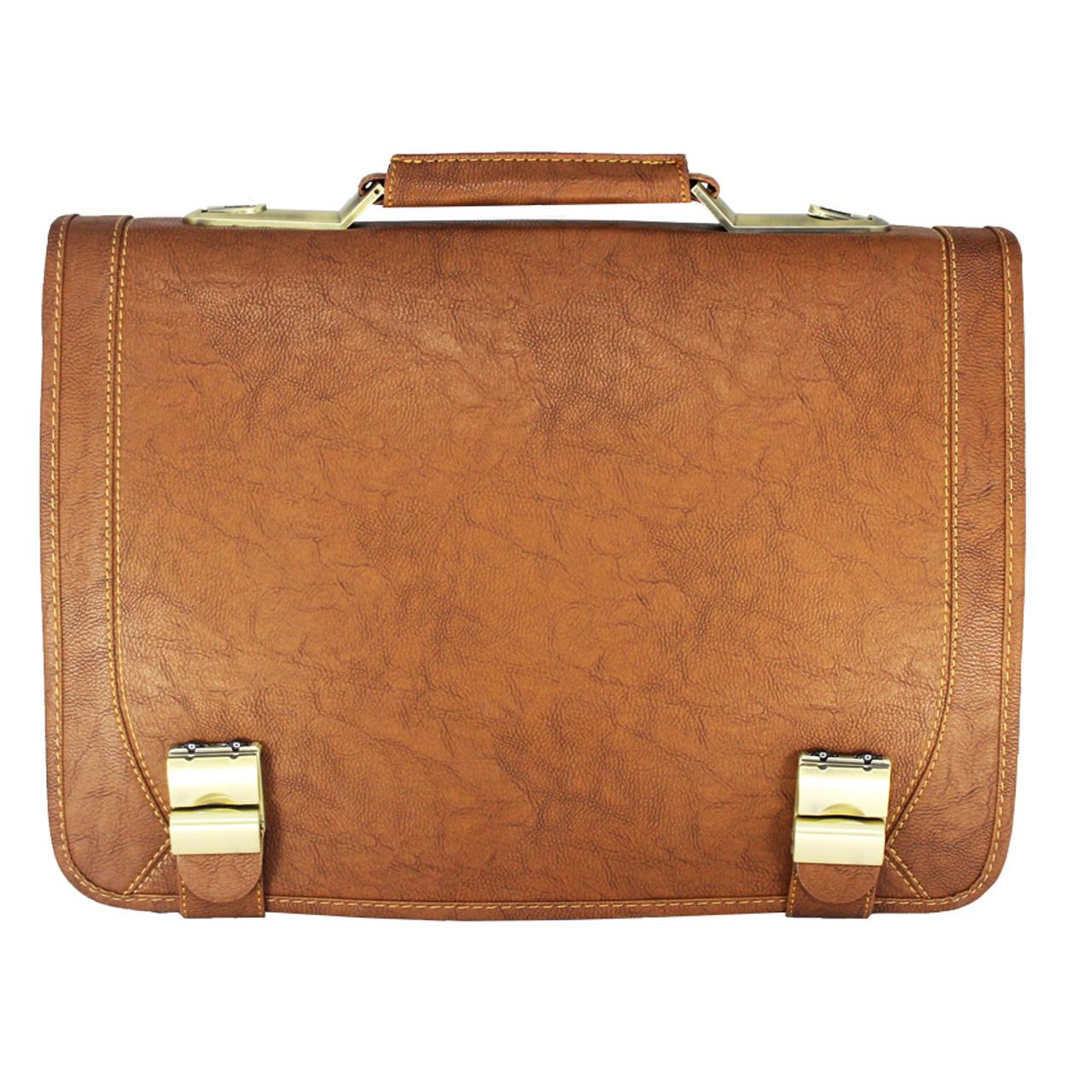 کیف اداری مردانه مدل B101