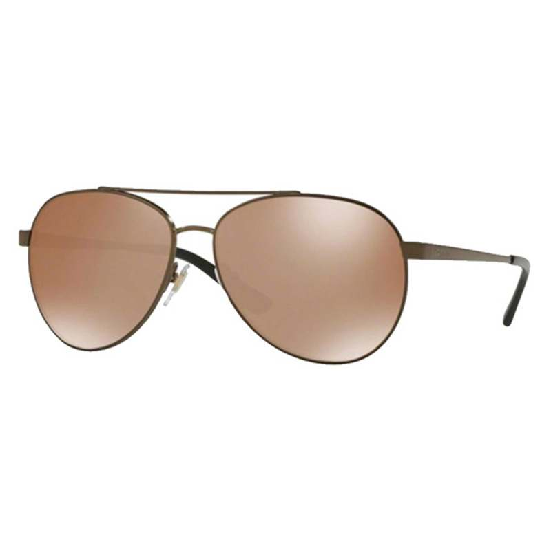 عینک آفتابی دی کی ان وای مدل DY5082S 12577U 59