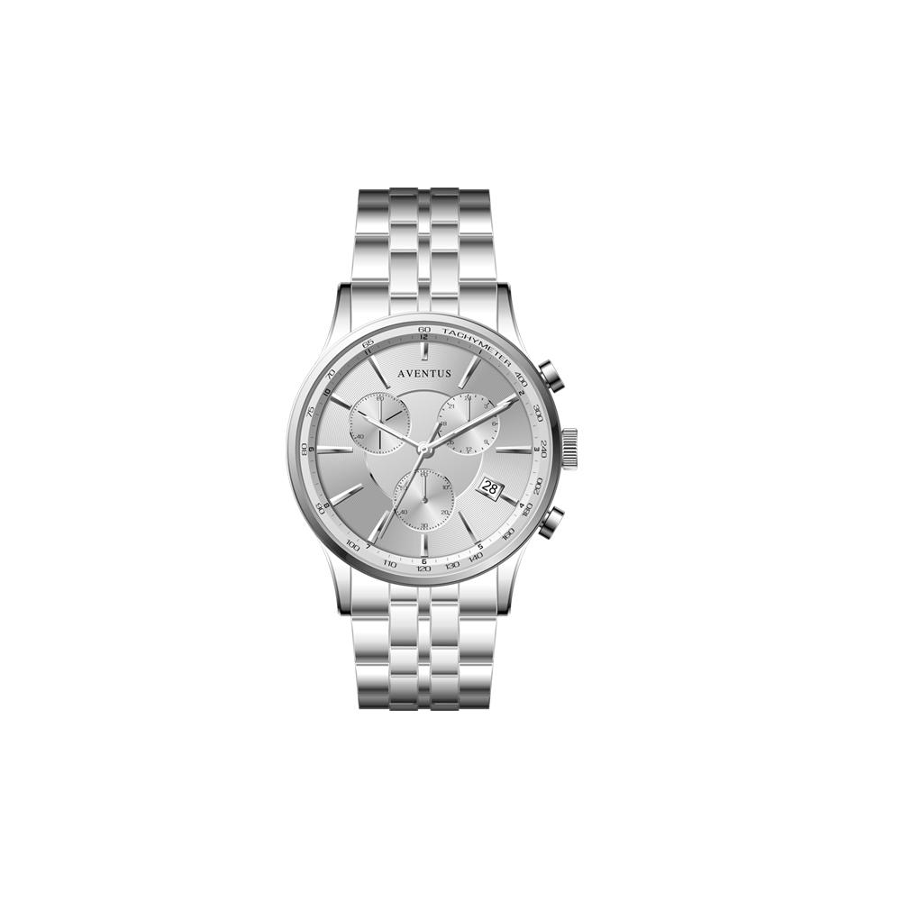 ساعت مچی عقربه ای زنانه اونتوس مدل 1348-1LWH