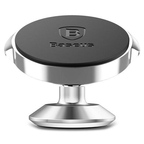 پایه نگهدارنده گوشی موبایل باسئوس مدل SUER-BOS
