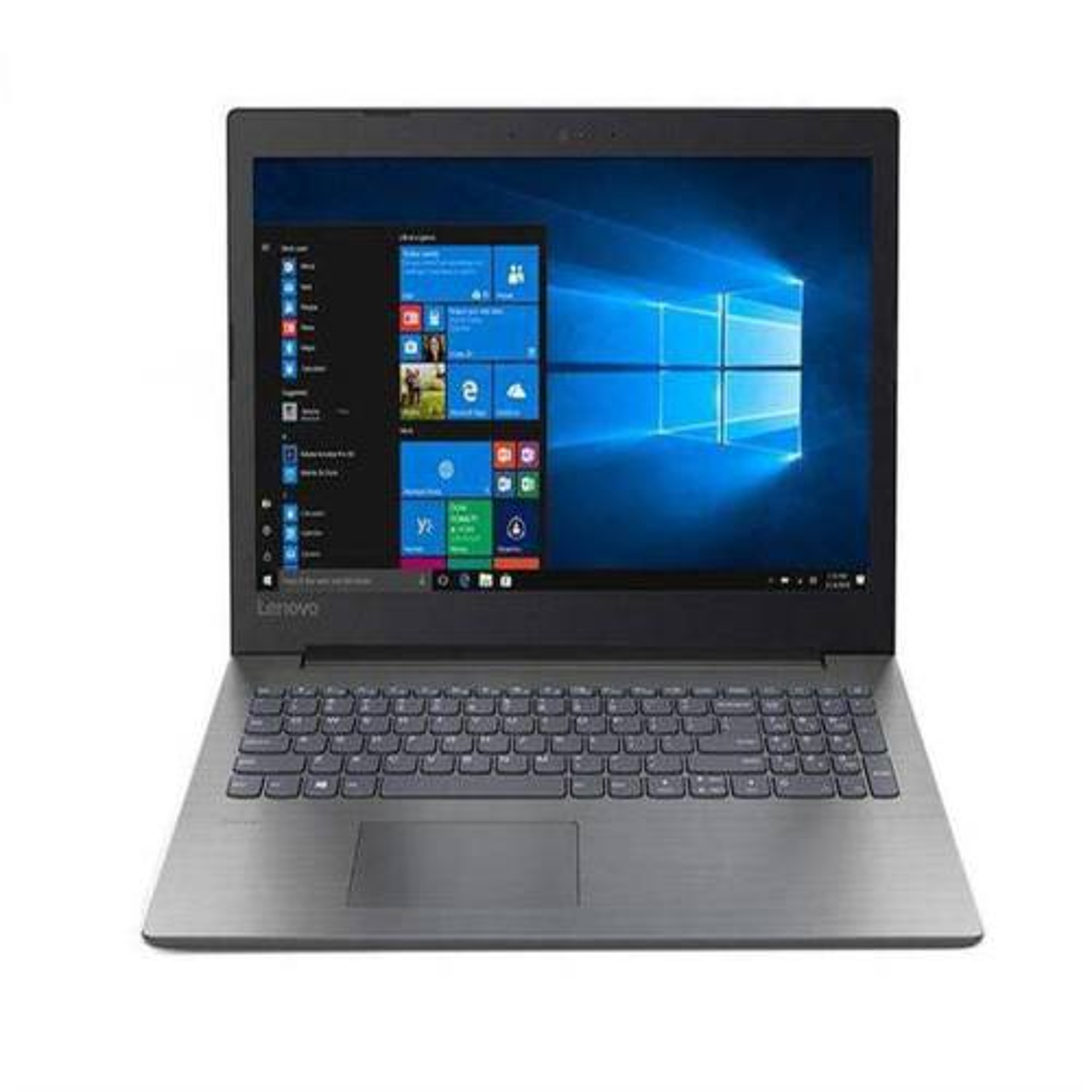 لپ تاپ 15 اینچی لنوو مدل Ideapad 330 - FC