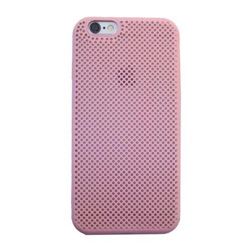کاور مدل Lace مناسب برای گوشی موبایل اپل iPhone 6/6S