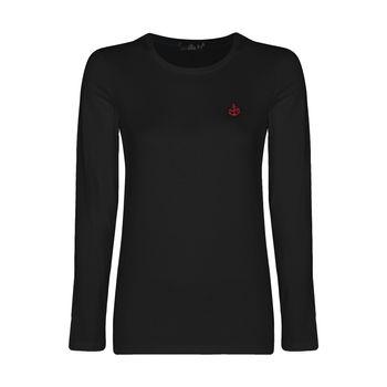 تی شرت زنانه اسپیور مدل 2W05M-01