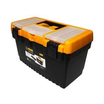 جعبه ابزار مهر مدل JPT16