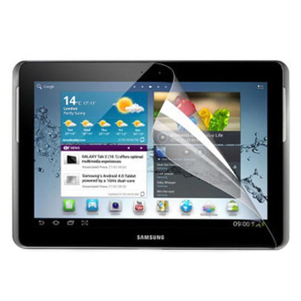محافظ صفحه نمایش مستر مخصوص سامسونگ گلاکسی نت 10.1 ان 8000