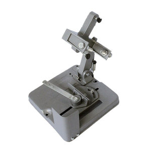 پایه فرز محک مدل ST-230