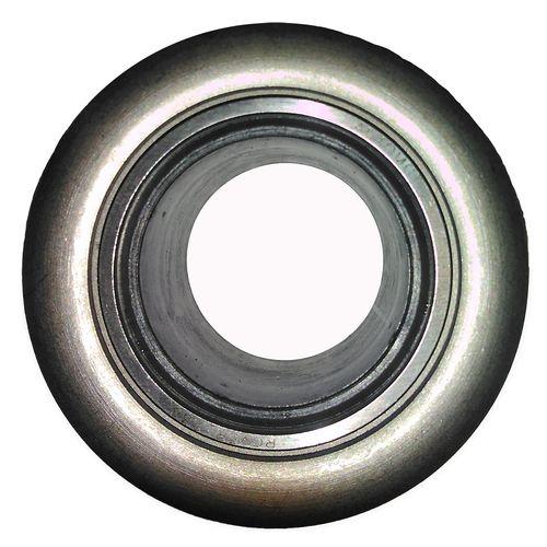 بلبرینگ کلاچ مدل GRB236 مناسب برای خودرو لندرور و رنجرور