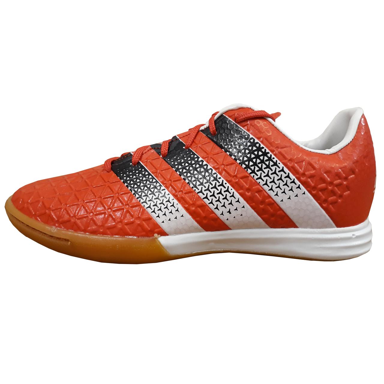 قیمت کفش فوتسال مردانه مدل magista2