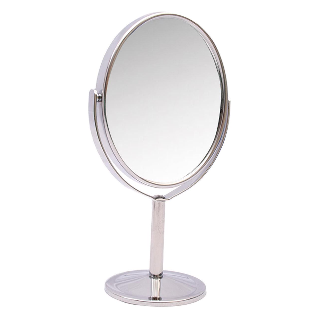 قیمت آینه آرایشی کد 214