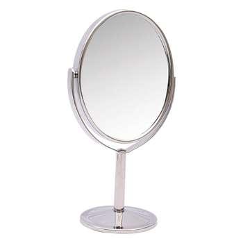 آینه آرایشی کد 214