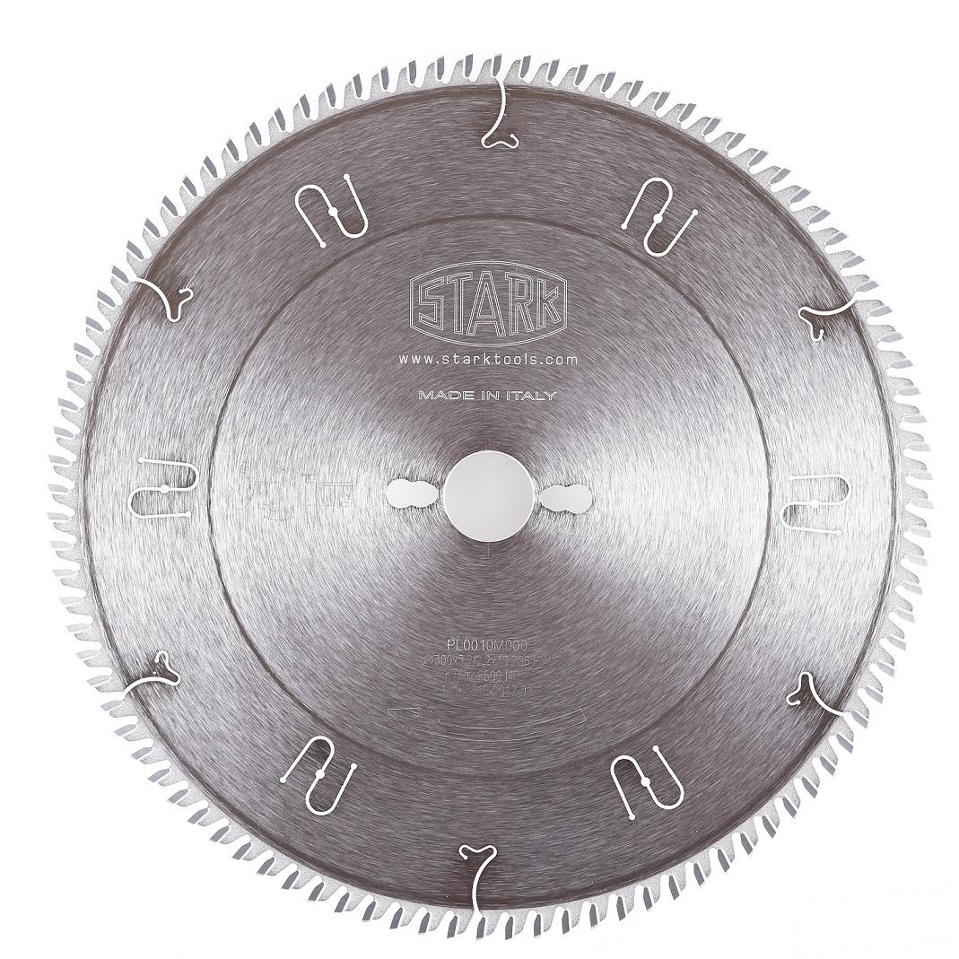 تیغه اره دیسکی استارک مدل 6C0530032096C