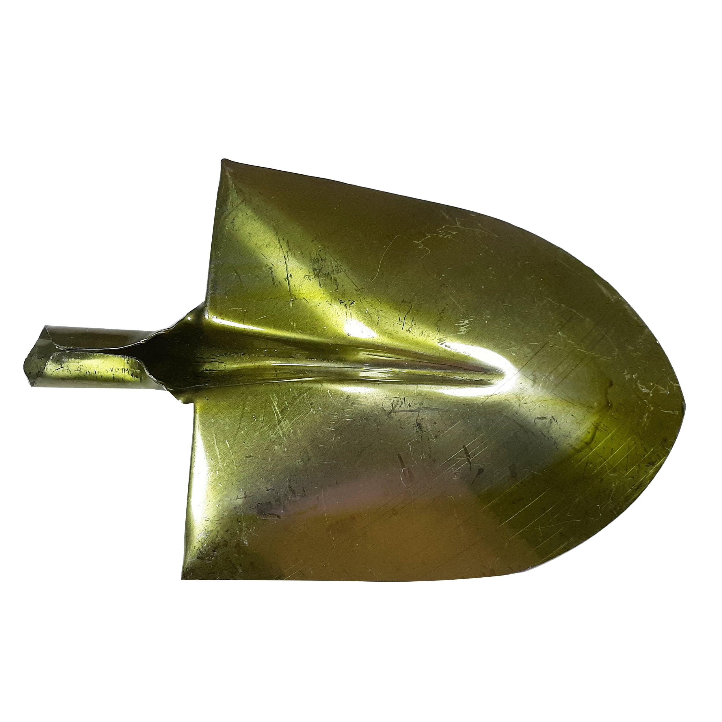 بیل  مدلG-2