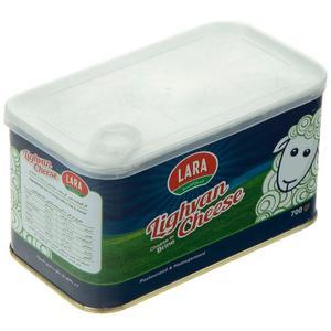 پنیر لیقوان لارالند مقدار 700 گرم