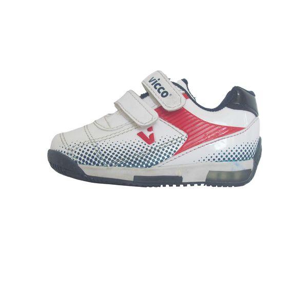 کفش راحتی پسرانه ویکو مدل 313.256