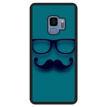 کاور مدل AS90563 مناسب برای گوشی موبایل سامسونگ Galaxy S9
