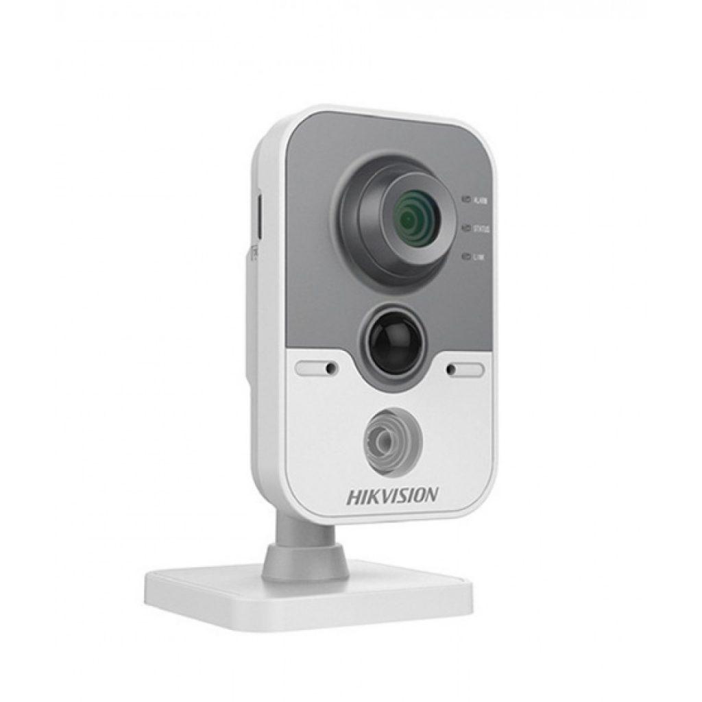 دوربین تحت شبکه هایک ویژن مدل  DS-2CD2420F-IW