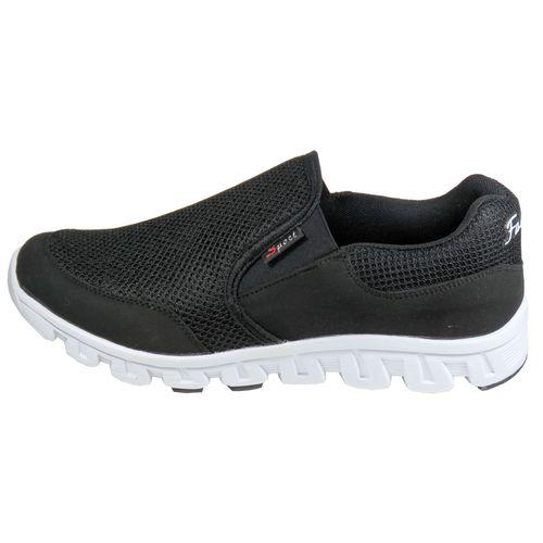 کفش مردانه پرین کد PR400