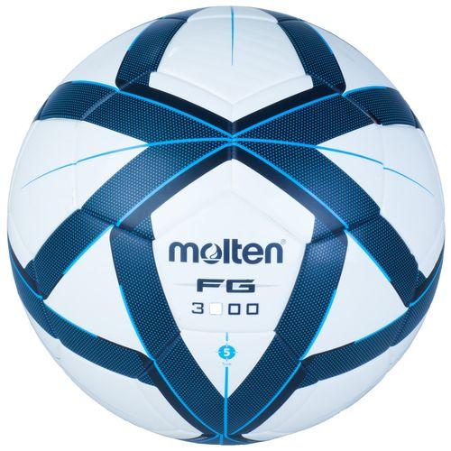 توپ فوتبال مولتن مدل FG-3000