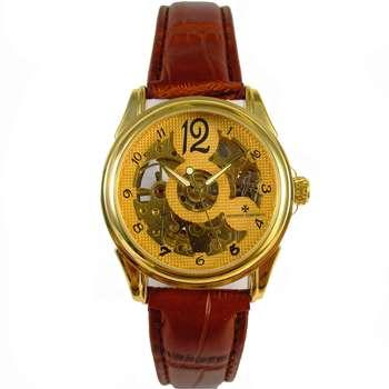 ساعت مچی عقربه ای زنانه واشرون کنستانتین مدل اتوماتیک |
