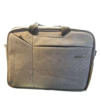 کیف لپ تاپ استاربگ مدل Pr مناسب برای لپ تاپ 15 اینچی