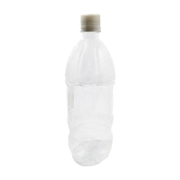بطری کد 1500