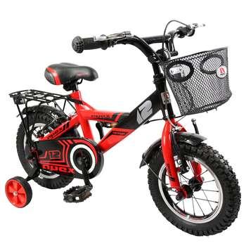دوچرخه کوهستان اپکس مدل Heritage RD سایز 12