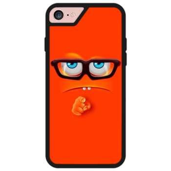 کاور مدل A70572 مناسب برای گوشی موبایل اپل iPhone 7/8