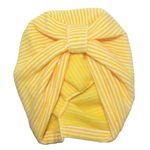 کلاه حمام امیر  مدل HL196 thumb