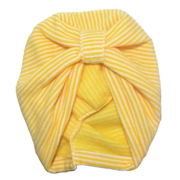 کلاه حمام امیر  مدل HL196