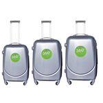 مجموعه سه عدی چمدان مدل 300 thumb