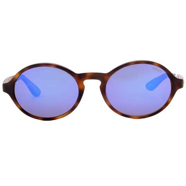 خرید                         عینک آفتابی روو مدل 1052 -02 GBH