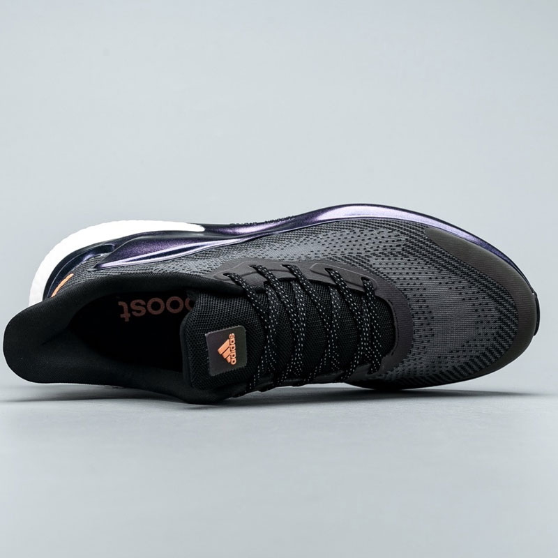 کفش ورزشی مردانه آدیداس مدل ALPHA کد MJ8720