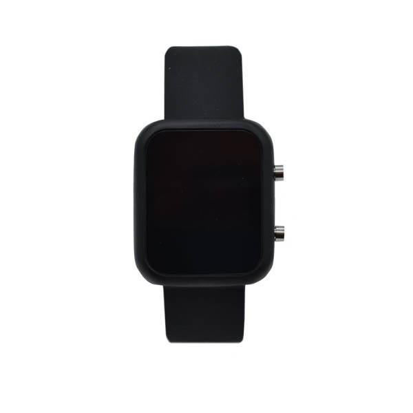 ساعت مچی دیجیتال مدل Mo Mesh