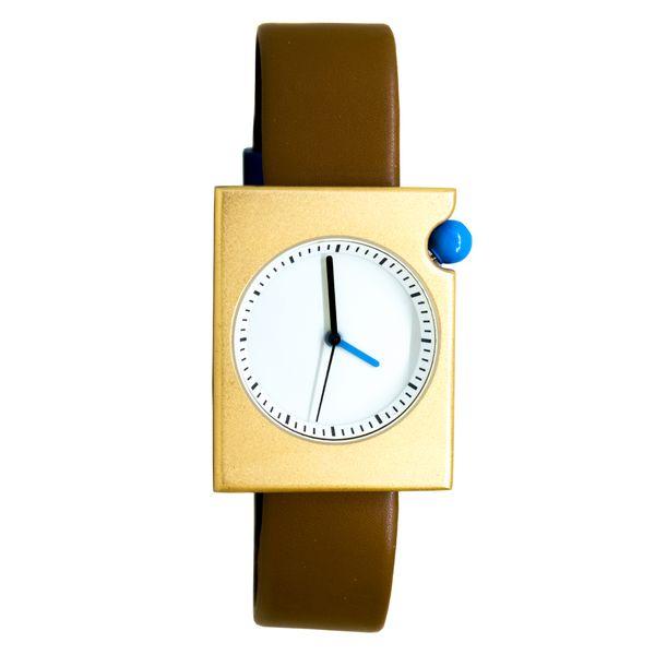 ساعت مچی عقربه ای تامی مدل F1020