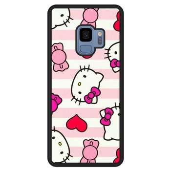 کاور مدل AS90576 مناسب برای گوشی موبایل سامسونگ Galaxy S9