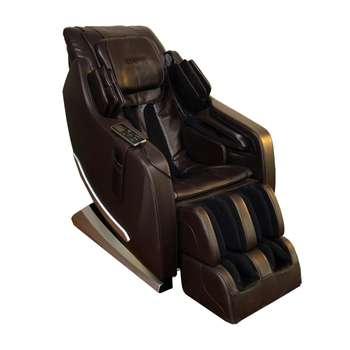 صندلی ماساژ  کراس مدل DLK-L003