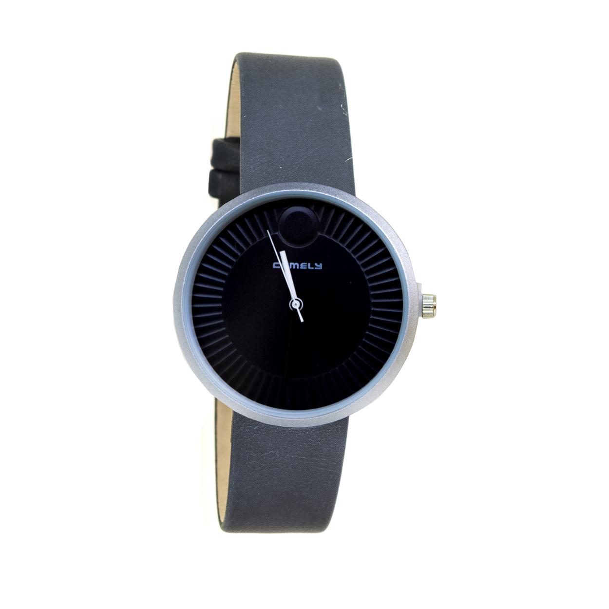 ساعت مچی عقربه ای کاملی مدل F1021