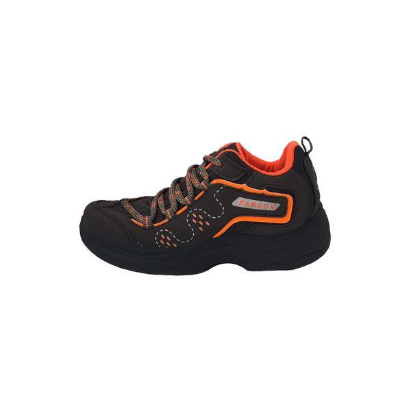 کفش مخصوص پیاده روی پسرانهکد M111