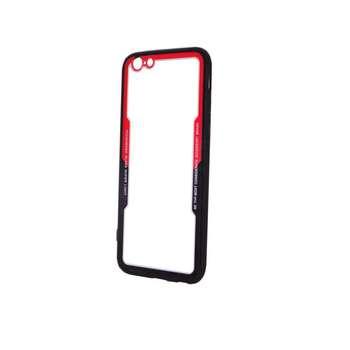 کاور گوشی موبایل مدل NICE-6S مناسب برای گوشی آیفون 6/6s