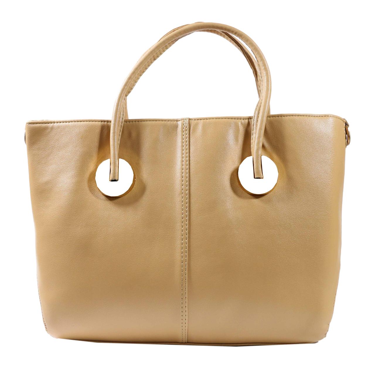 کیف دستی زنانه مدل 561