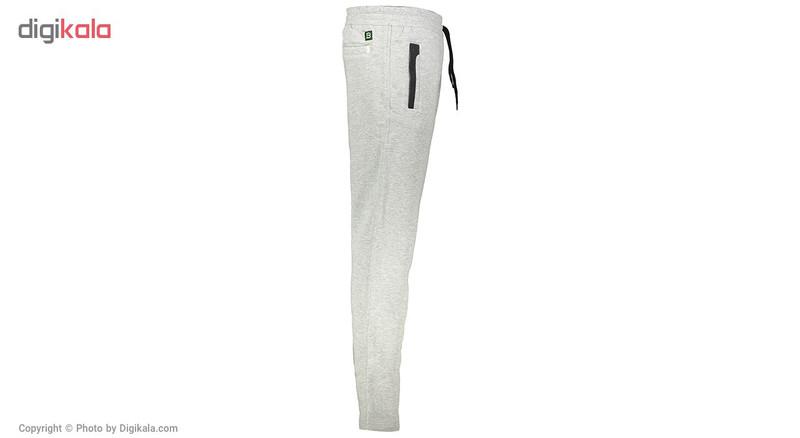 شلوار ورزشی مردانه بیلسی مدل 61E0171-3IP-GRIMELANJ