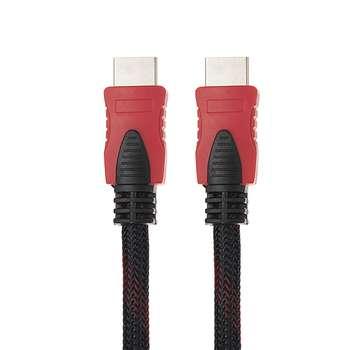 کابل HDMI مدل K150 به طول 1.5 متر