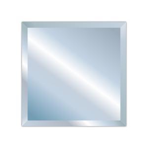 آینه سایان هوم مدل MR01
