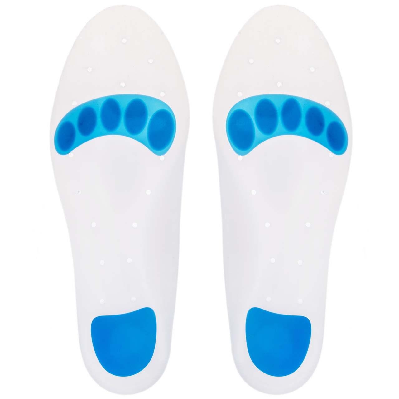 Photo of کفی کفش پرفکت مدل Polyurethane سایز 40